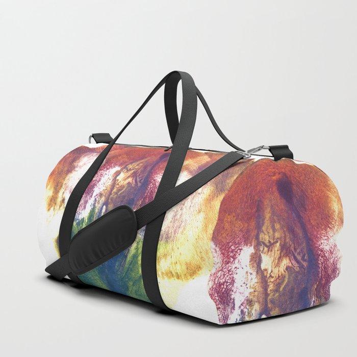 Valhalla Duffle Bag