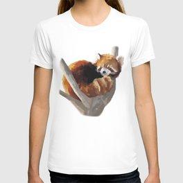 Lounging T-shirt
