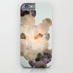 Florals // Pattern I iPhone 6s Slim Case