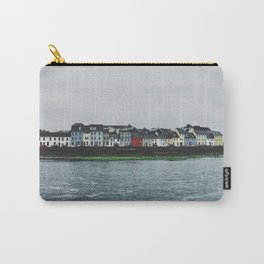 Galway Carry-All Pouch