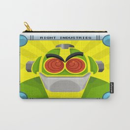 AUTO Select Carry-All Pouch