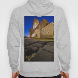 Guildford Cathedral Hoody
