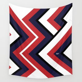 CLASSICO II #minimal #retro #vintage #art #design #kirovair #buyart #decor #home Wall Tapestry