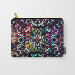 Gypsy Universe Carry-All Pouch