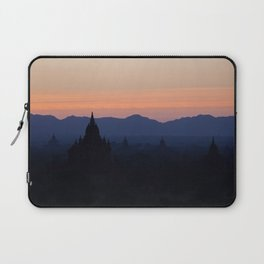 Bagan 7 Laptop Sleeve