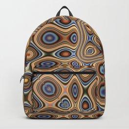 Purona Backpack