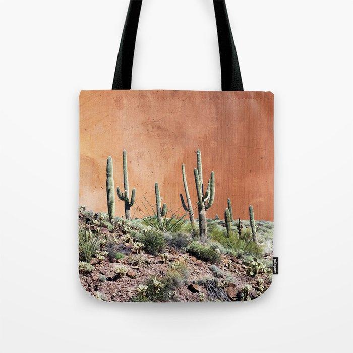 Rustic #society6 #decor #buyart Tote Bag