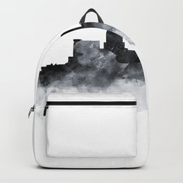 Philadelphia Skyline Backpack