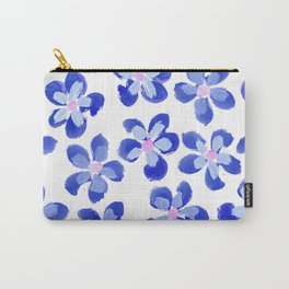 Posey Power - Ink Blue Multi Carry-All Pouch