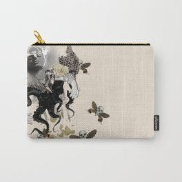 Lust of an Angel Carry-All Pouch