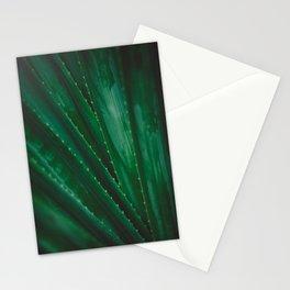 Pandanus Spiralis Stationery Cards