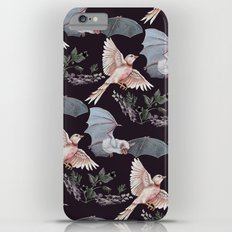 Release the Bats Slim Case iPhone 6 Plus
