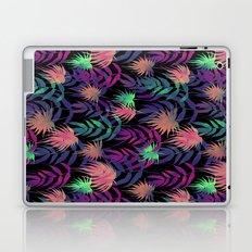 New Palm Beach - Winter Laptop & iPad Skin
