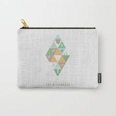 Waker of winds Carry-All Pouch