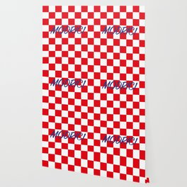 Lukas Modric number one Wallpaper