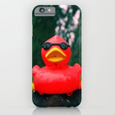 Northwest duck Slim Case iPhone 6s