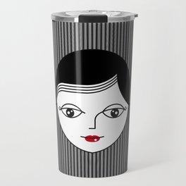 Mariangela Travel Mug