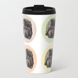 Four season Travel Mug
