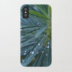 Drops iPhone X Slim Case