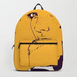 F. W. 04 Backpack