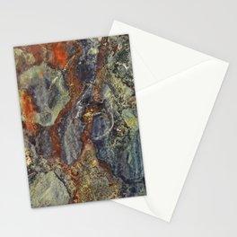 "Perque Aerea ""Aerial Translation""-detail Stationery Cards"