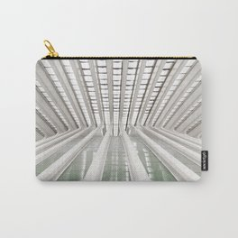 Modoo Centre Carry-All Pouch