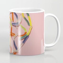 Sweet heart Coffee Mug