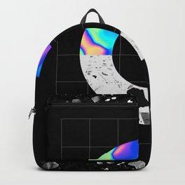 AFTERTASTE Backpack