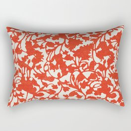 earth 4 Rectangular Pillow