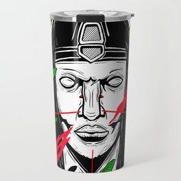 Nativo Travel Mug