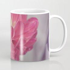 Water Petals Mug