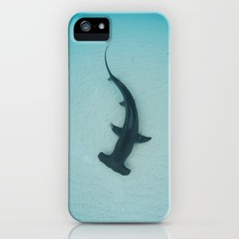 Above A Great iPhone Case