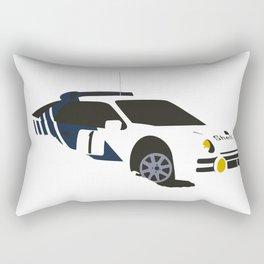 RS 200 Rectangular Pillow