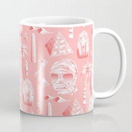 Summy Coffee Mug