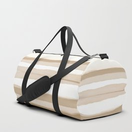 Strips 2 Duffle Bag