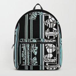 Glass Aspens Backpack