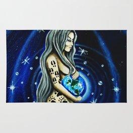 Gaia Rug