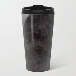 Will it Stare? Travel Mug