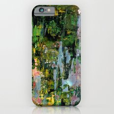 Giverny Slim Case iPhone 6s