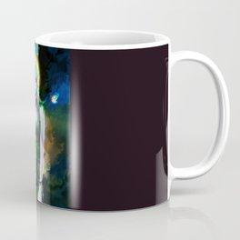 casual elf Coffee Mug