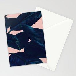 Ola Beauty Stationery Cards
