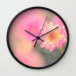 Millenial 73 Wall Clock
