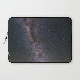 Milky Way in Chile 2 Laptop Sleeve