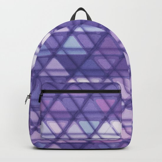 ABS#7 Backpack