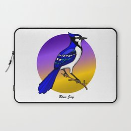 BLUE JAY Laptop Sleeve