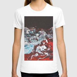 RMF88 T-shirt