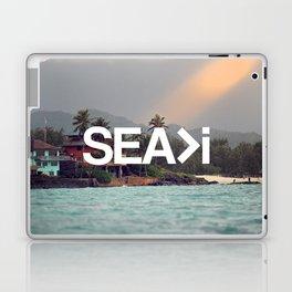 SEA>i  |  Back to Lanikai Laptop & iPad Skin