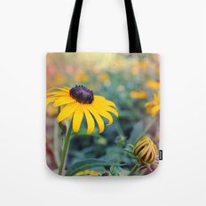 Flower series 04 Tote Bag