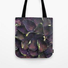Rose Gold Tote Bag