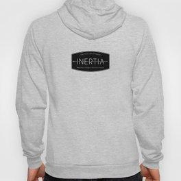 Inertia Logo Hoody